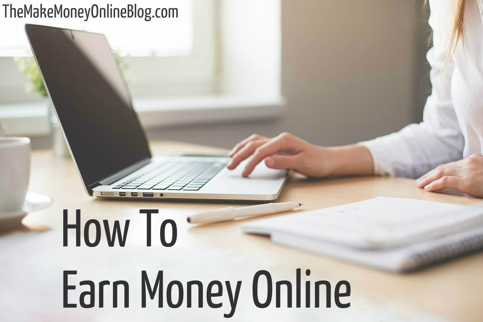articles online and earn money 20 sites that pay you to write articles online: get paid to blog about anything last updated january 30, 2017 (this post may contain affiliate links) yes, you can make money writing even if you're not a professional writer.
