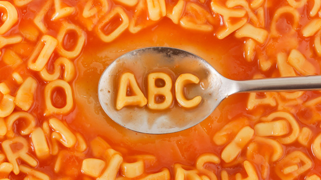 alphabet-soup-keyword