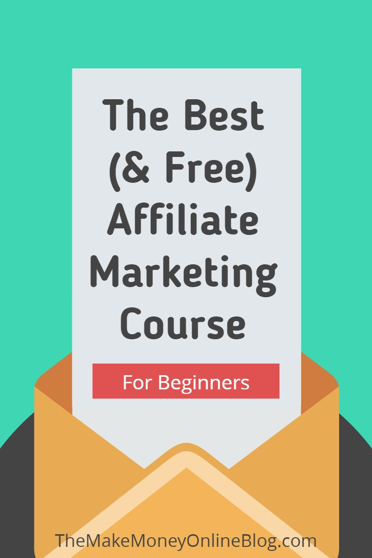 7 Best ClickBank Affiliate Marketing Courses & Training ...