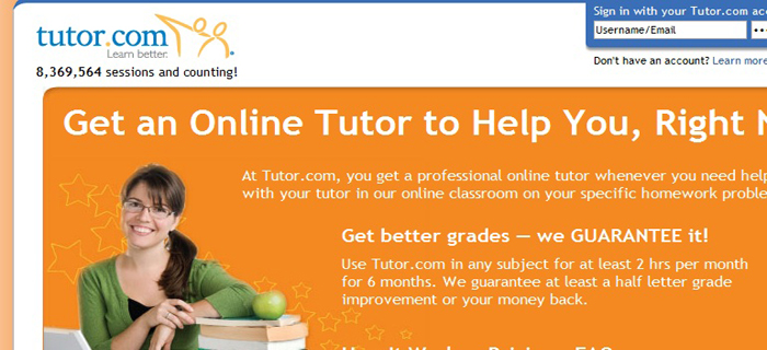 How to Make Money Tutoring Online & 5 Best Sites to Use