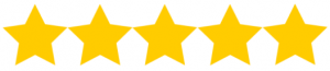 wealthy affiliate rating