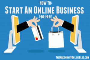 Starting-Online-Business