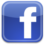 facebook drive traffic to your site
