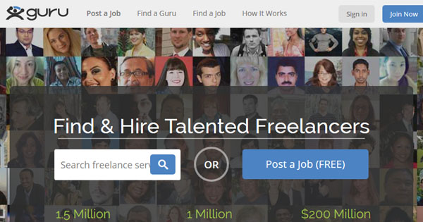 guru-freelance