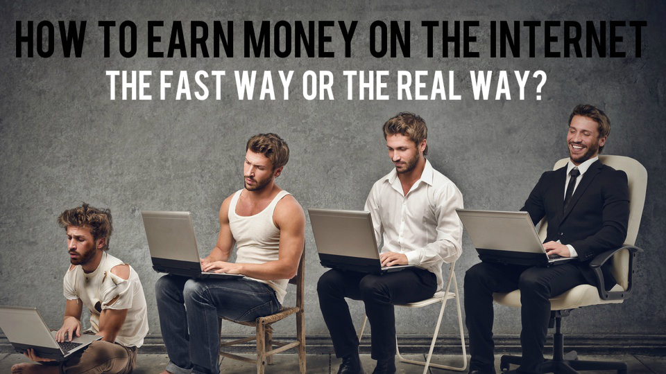 the crew how to make money fast 2017
