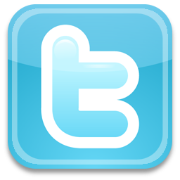twitter drive more traffic to your website