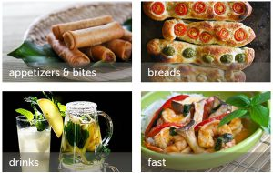 create-original-images-for-your-successful-food-blog