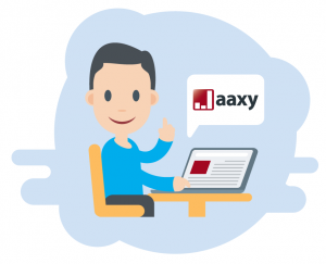 jaaxy-keyword-research-tool-review