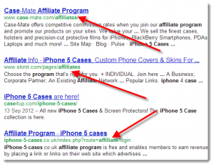 best-affiliate-programs-to-promote