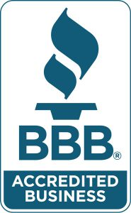 how to report a work from home scam with the better business bureau