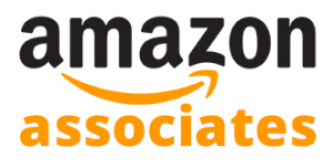 how to make good money as an amazon affiliate