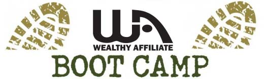 how to promote wealthy affiliate and make money