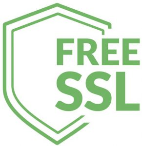 free ssl with wealthy affiliate