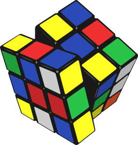 what is the site rubix website builder about
