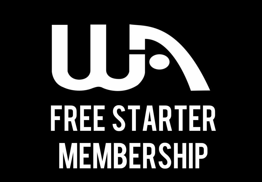 what is the wealthy affiliate free membership