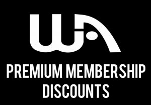 wealthy affiliate premium membership discount and bonus