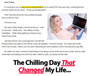 cami white scam reviews