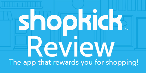 shopkick-review