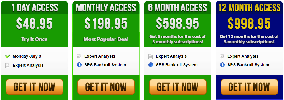 sports proft system online reviews prices
