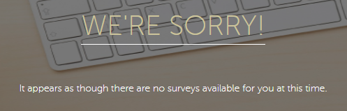 survey club review