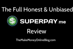 superpayme reviews