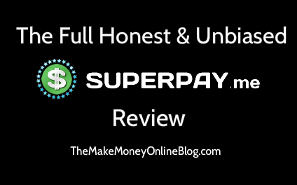 the superpayme review