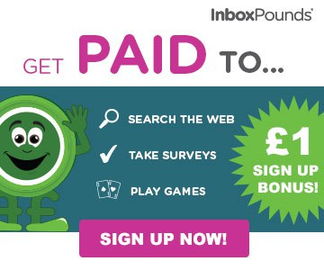 is inbox pounds worth it review