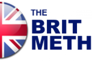 is the brit method a scam