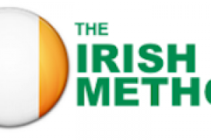 is the irish method a scam review