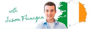 is the irish method a scam