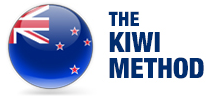 is the kiwi method a scam