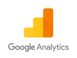 setting up google analytics on your new website business