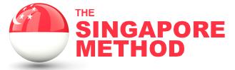 the singapore method scam