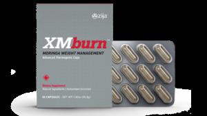 zija products weight loss range