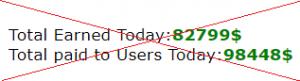 dollarsplug.com scam