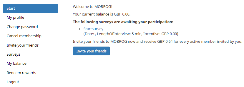 how does mobrog work