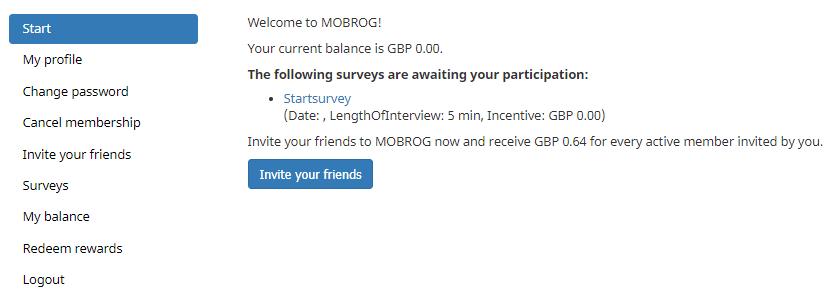 how does mobrog work