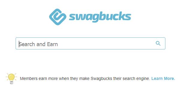 is swagbucks legit