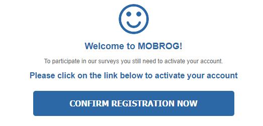 mobrog complaints