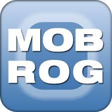 mobrog reviews