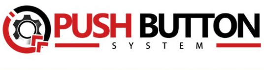 push button system a scam or legit