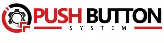 push button system a scam or legit