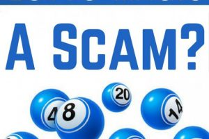 is-lotto-magic-a-scam