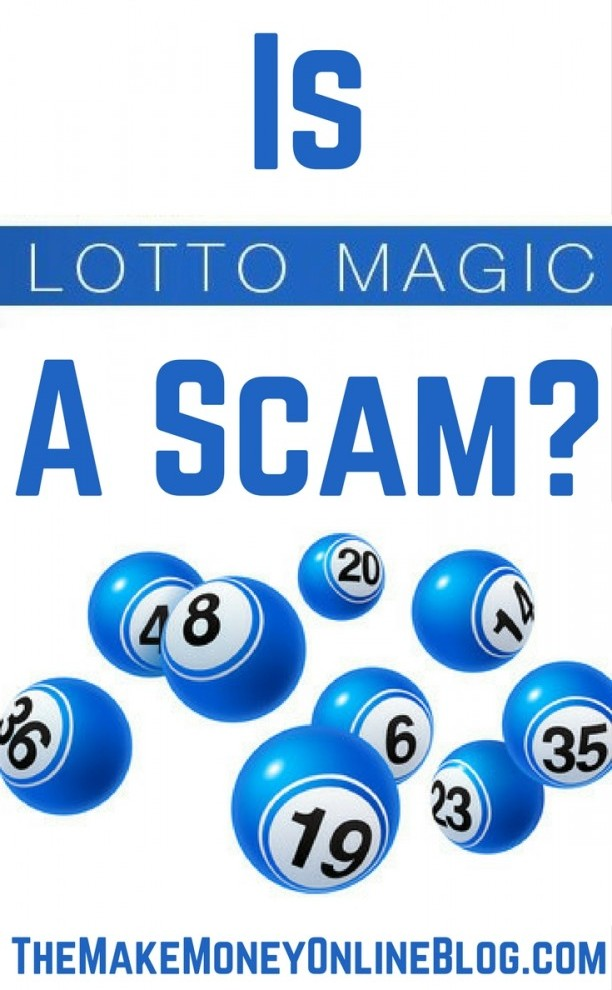 is-lotto-magic-a-scam