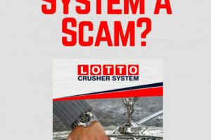 is-the-lotto-crusher-system-a-scam