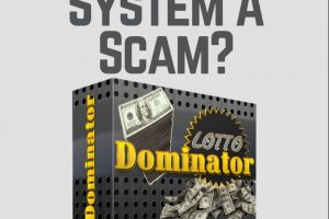 is-the-lotto-dominator-system-a-scam