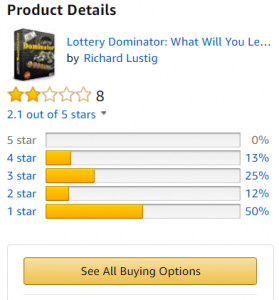 the lotto dominator reviews 2