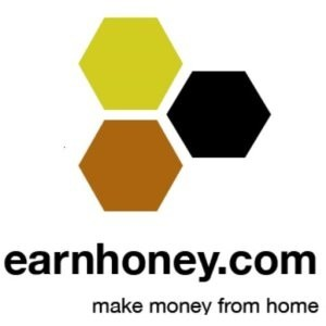 what is EarnHoney
