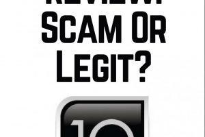 1q-app-review-is-1q-legit-is-1q-a-scam
