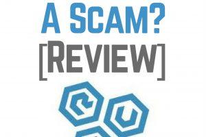 Is RU Affiliates A Scam?